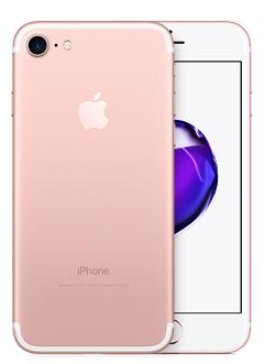 Apple iPhone 7 32GB - Sammenlign priser p iPhone 7 - PriceRunner