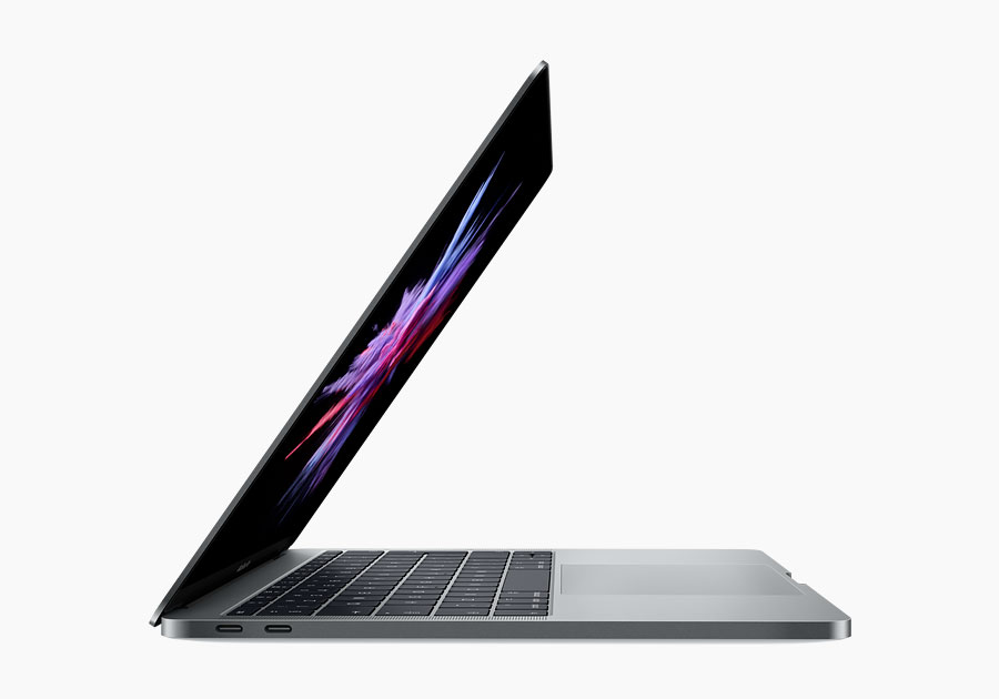Billig MacBook Pro med inbyte för studenter