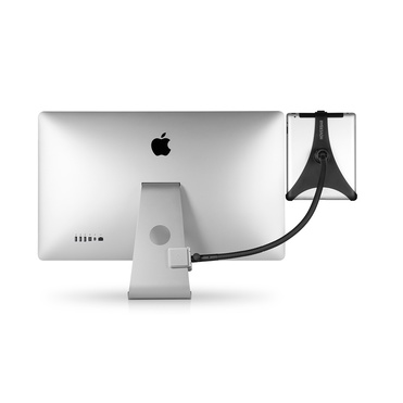 Twelve South HoverBar - Adjustable Arm for iPad2/3/4