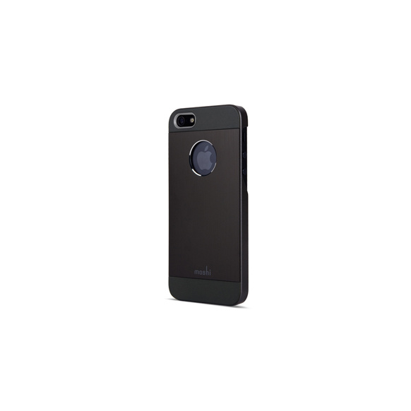 Moshi iGlaze Armour case iPhone 5