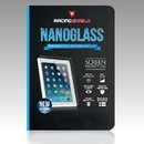 Racingshield Nanoglass skärmskydd - iPad Air