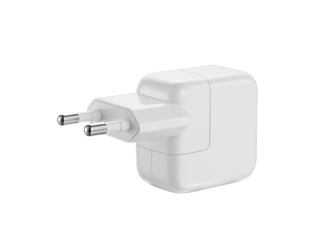 Apple USB Power Adapter iPhone laddare