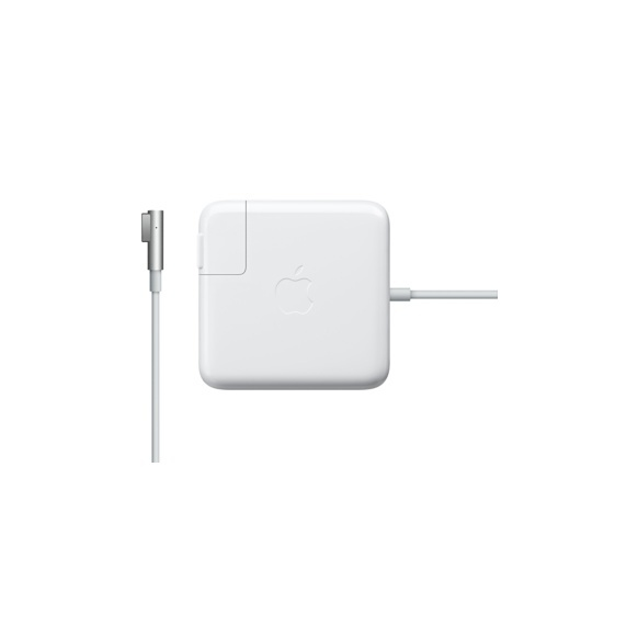 Apple MagSafe 85W Poweradapter for MacBook Pro 15- och 17 tum