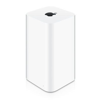 Time Capsule 2TB 802.11AC  Jun-13