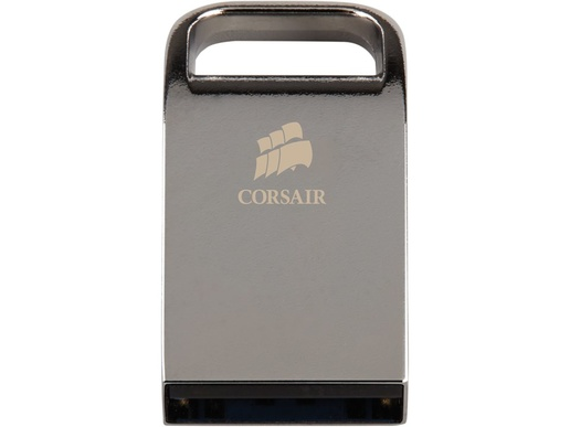 Corsair Voyager Vega 32GB USB-minne