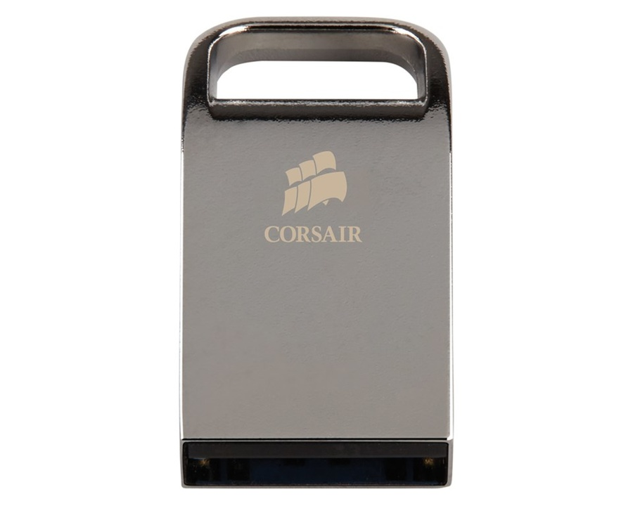 Corsair Voyager Vega 16GB USB-minne