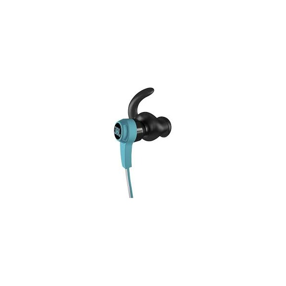 JBL Reflect in-ear Sport headset - Blå