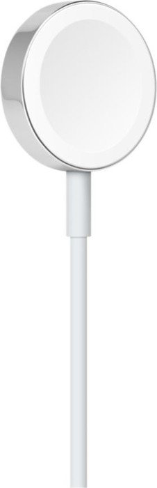 Apple Watch Magnetisk laddkabel 1m