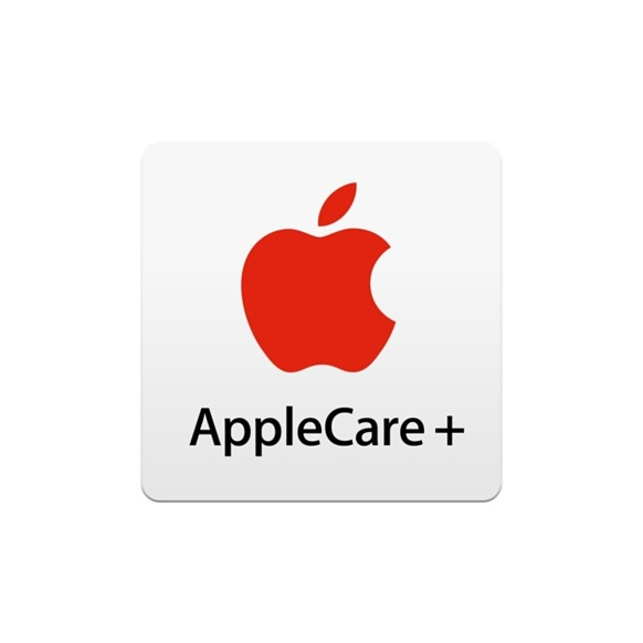 AppleCare+ for iPad / iPad mini / iPad Air