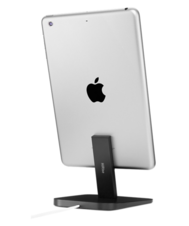 Twelve South HiRise for iPhone 5/iPad Mini - Black