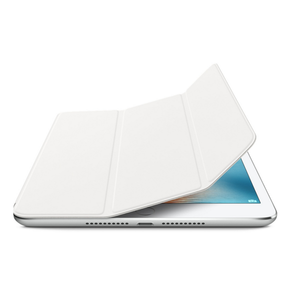 Apple Smart Cover för iPad mini 4