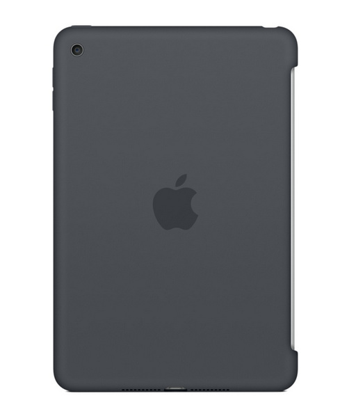 Apple Silikonskal för iPad mini 4