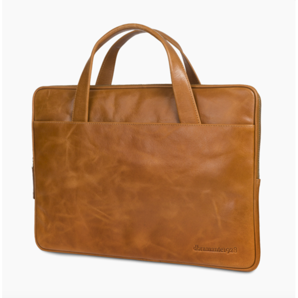 dbramante1928 Signature Silkeborg Slim Bag 13""