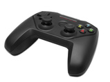 SteelSeries Nimbus Wireless Controller - till Apple TV