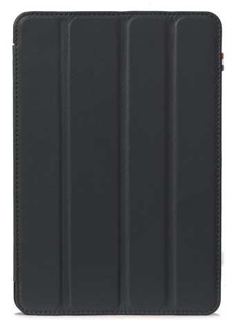 Decoded - Leather Slim Cover för iPad Mini 4