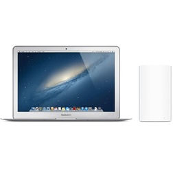 Apple AirPort Extreme Base Station 802.11AC, Juni-13