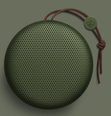 B&O BeoPlay A1 Moss Green