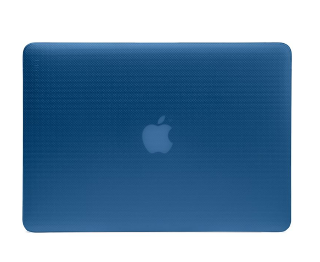 Incase Hardshell Case for MacBook Air 13 Dots - Blue Moon