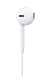 Apple EarPods med Lightning-kontakt