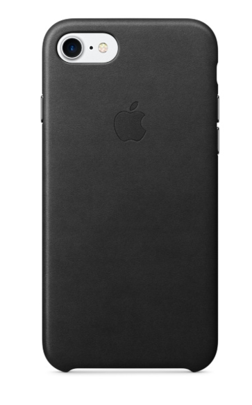 Apple iPhone 7 Läderskal