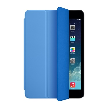 Apple Smart Cover för iPad mini - Blå