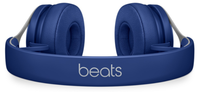 Beats EP On-Ear Headphones - Blå