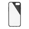 Native Union CLIC Crystal till iPhone 7 Plus - Smoke
