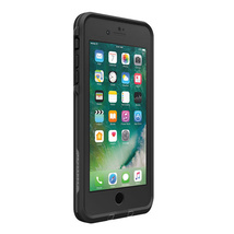 LifeProof FRĒ för Apple iPhone 7 - Svart