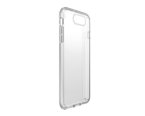 Speck Presidio Clear for iPhone 7 Plus - Clear
