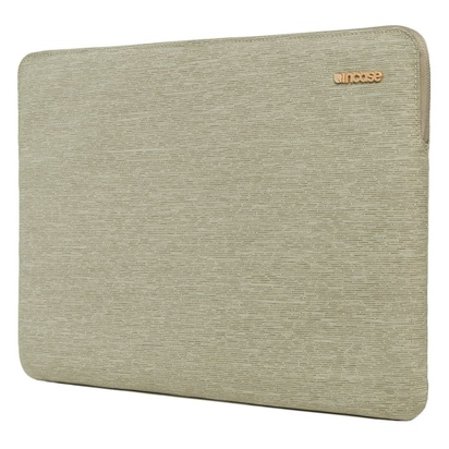 Incase Slim Sleeve for MB Retina 13 - Heather Khaki