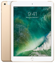 Apple iPad Wi-Fi + Cellular 128GB - Guld
