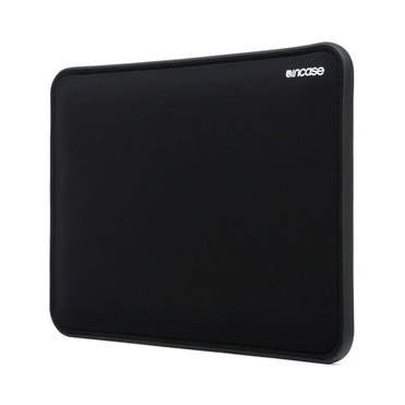 "Incase ICON Sleeve with Tensaerlite för Macbook Pro Touch Bar 13"" – Black"