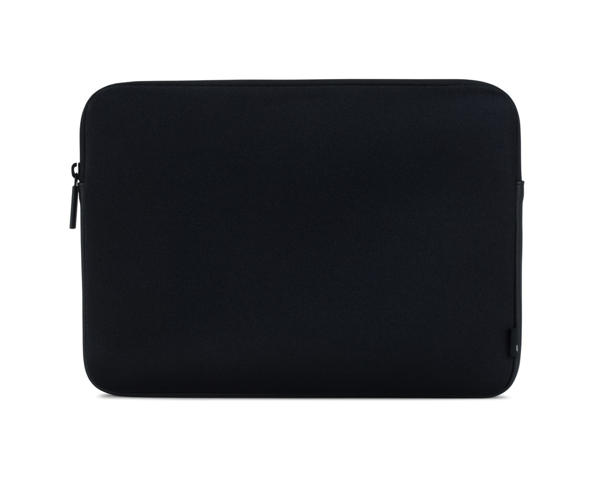 "Incase Classic Sleeve för Macbook Pro Touch Bar 13"" – Black"