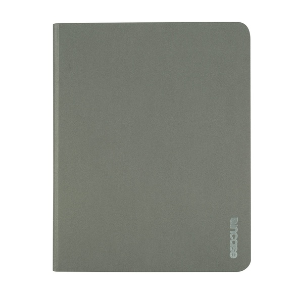 "Incase - Book Jacket Slim för iPad Pro 9,7"" – Charcoal"