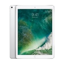 Apple iPad Pro 12.9 Wi-Fi 64GB - Silver