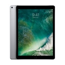 Apple iPad Pro 12.9 Wi-Fi 64GB - Rymdgrå