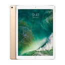 Apple iPad Pro 12.9 Wi-Fi 64GB - Guld
