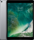 Apple iPad Pro 12.9 Wi-Fi + Cellular 64GB - Rymdgrå