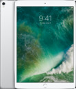 Apple iPad Pro 10.5 Wi-Fi 64GB - Silver