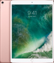 Apple iPad Pro 10.5 Wi-Fi 64GB - Rosa Guld