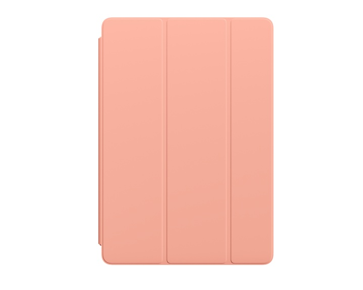 Apple Smart Cover för Apple iPad Pro 10.5 - Flamingo