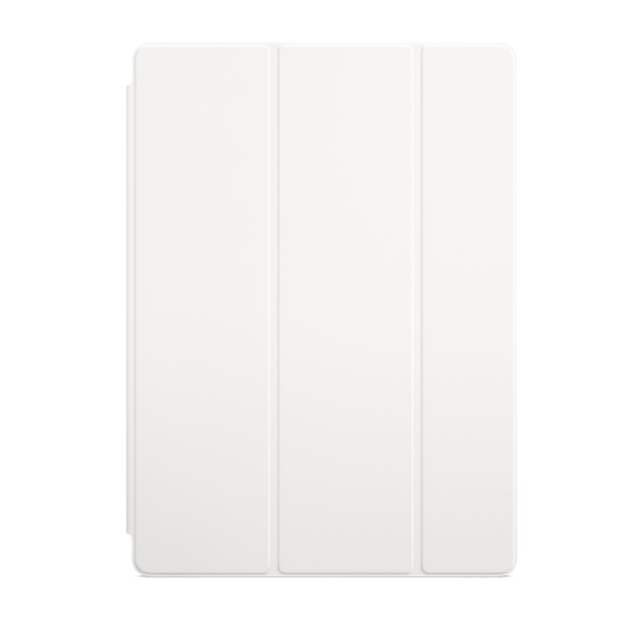 Apple Smart Cover för Apple iPad Pro 12.9