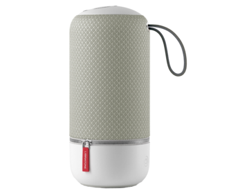 Libratone Zipp Mini Cloudy Grey