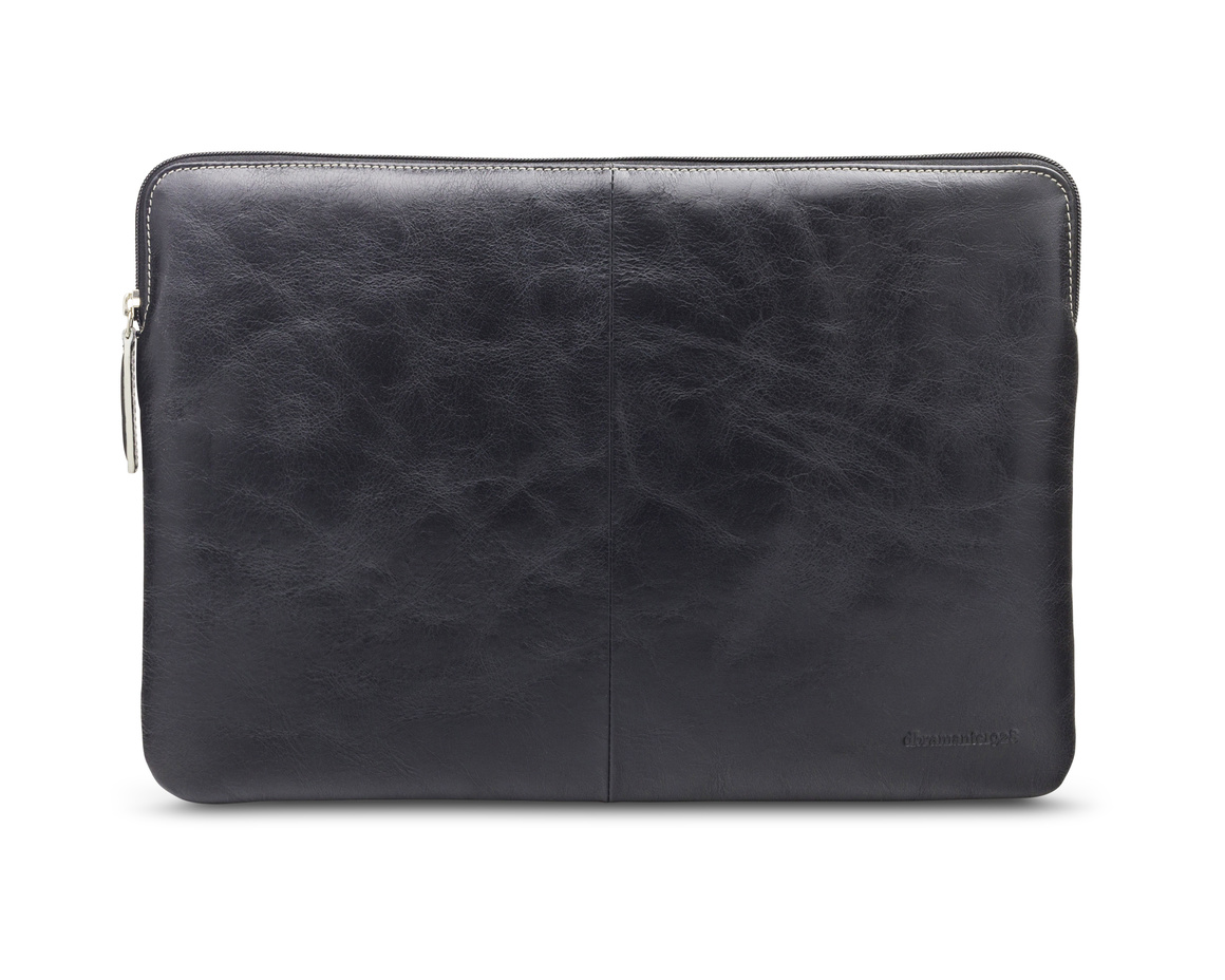 "dbramante Rungsted för MacBook Pro 13"" 2016 - Black"
