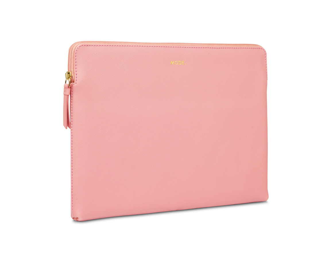 "dbramante Paris för MacBook Air 13"" - Dusty pink"