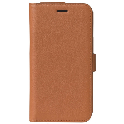 Decoded Leather Wallet Case iPhone 6 Plus