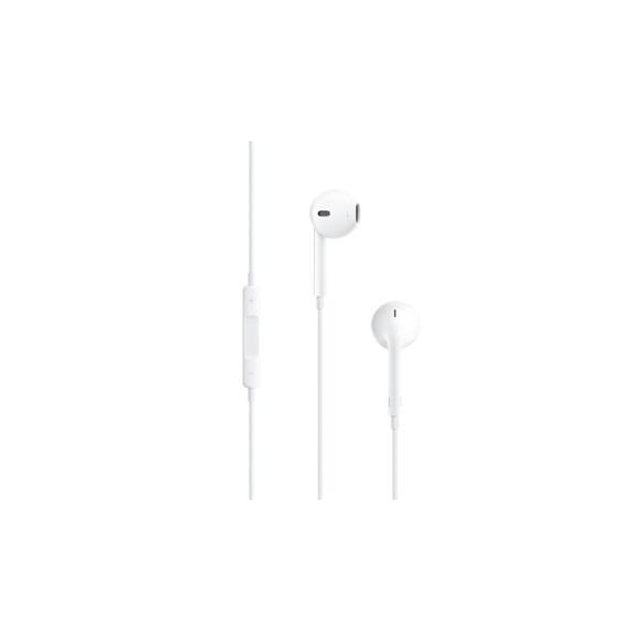 Apple EarPods med fjärrkontroll och mic 3f7b225dd87c9