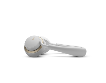 Jays u-JAYS Wireless White/Gold