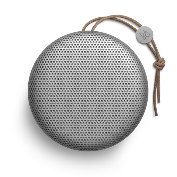 B&O BeoPlay A1 Natural