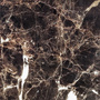 Brown Marble Glossy